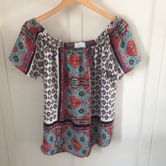 brave Tops - Women's top from evereve
